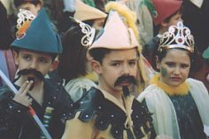 carnaval.jpg (10985 bytes)