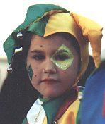 carnaval3.jpg (6877 bytes)