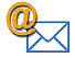 Manda e-mail