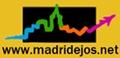 La Portada de Madridejos