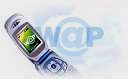 emulador wap