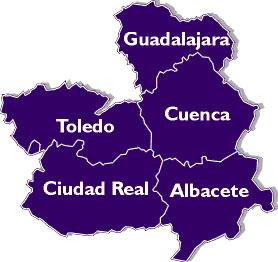 Geografa Molinera